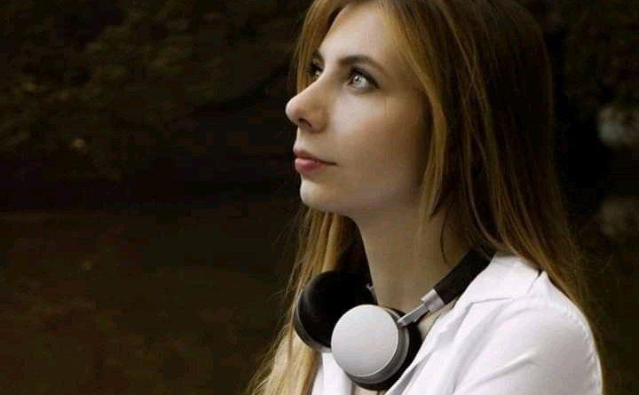 Сніжана Репеченко: Соціальні мережі: прогрес чи деградація