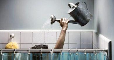 Катеринопіль без водопостачання