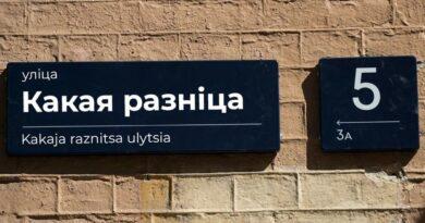 Перелік вулиць селища Катеринопіль