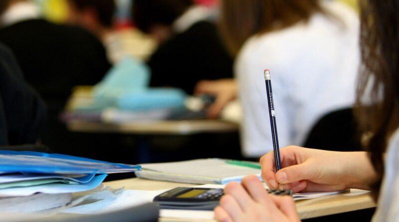 На Катеринопільщині хочуть оптимізувати 5 шкіл