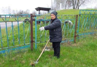 Короля звільнили з посади директора Катеринопільської ДЮСШ